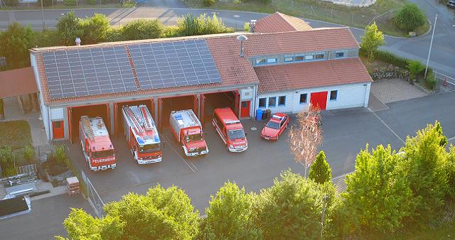 SliderFeuerwehrhaus201200013